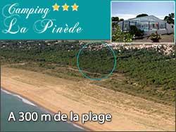 Camping Agr 233 233 Vacaf En Vend 233 E