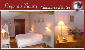 chambre d 39 hote puy du fou chambres d 39 hotes vendee. Black Bedroom Furniture Sets. Home Design Ideas
