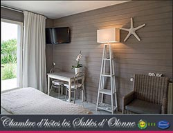 chambre d 39 hote les sables d 39 olonne chambres d 39 hotes vendee. Black Bedroom Furniture Sets. Home Design Ideas