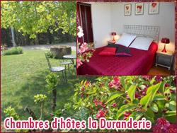 Chambre d 39 hote fontenay le comte chambres d 39 hotes vendee - Chambre d hotes fontenay le comte ...