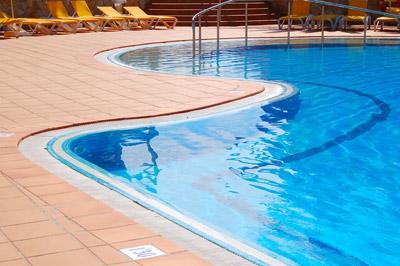 Chambres d 39 h tes avec piscine en vend e - Chambre d hote piscine bretagne ...