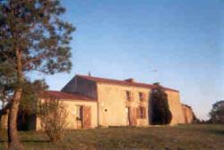 Location vacances vend e location maison villa appartement - Salon de la maison neuve la rochelle ...