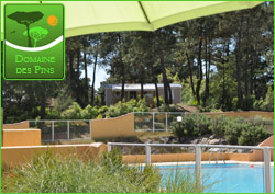 Location Salle Mariage Vendee Location Salles Mariage Vendee
